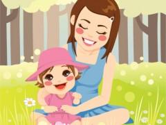ベビーシッター育児サポート