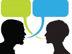 日本人はコミュニケーション下手なのか。