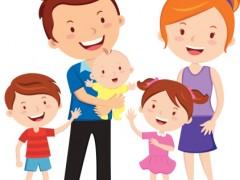 親子イベント